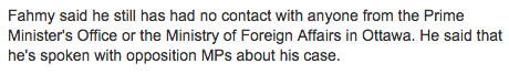 Unbelievable. And unconscionable. #HarperCallEgypt  (excerpt via @CBCNews) http://t.co/Euoz6MpYul