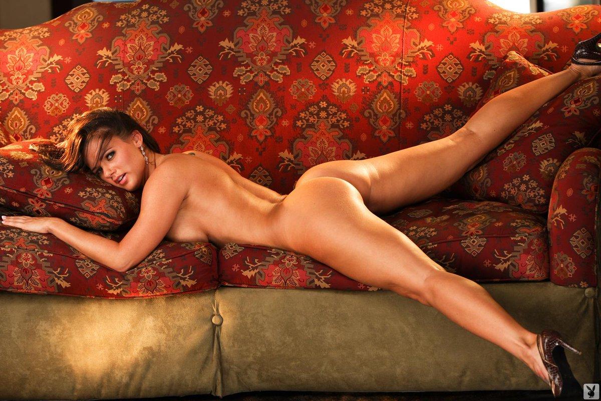 Behavior candice erotica hotel michelle model