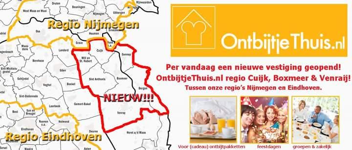 Ontbijtje Thuis.nl (@OntbijtjeThuis)   Twitter