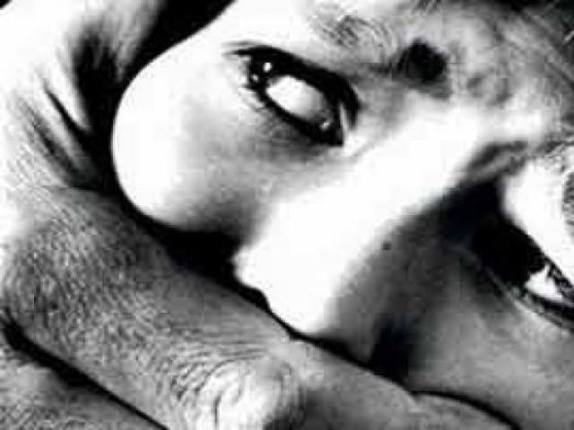 यौन दुर्व्यवहार गर्ने क्यानडालीलाई नेपालमा ७ वर्ष जेल