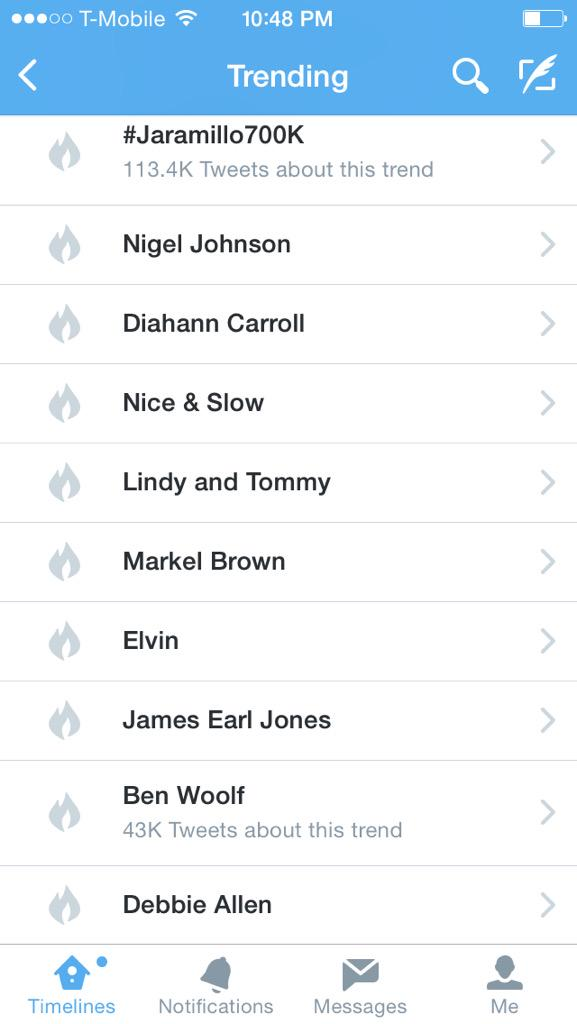 Lindy and Tommy are trending! #mtveyecandy http://t.co/bD0u7Liutg