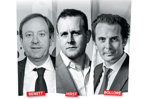 RT @Campaignmag: Long read: on future for @HavasGroup @chrishirst @YannickBollore @andrewbbenett http://t.co/sDRi5V3DBD @ClaireBeale http:/…