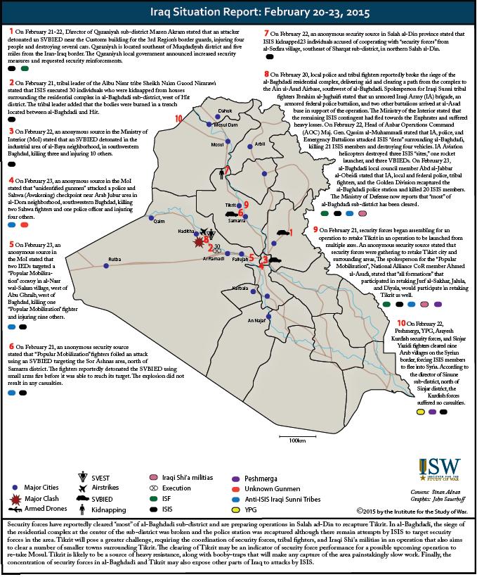 Début de révolte en Irak? - Page 6 B-n68dYUEAArBTM