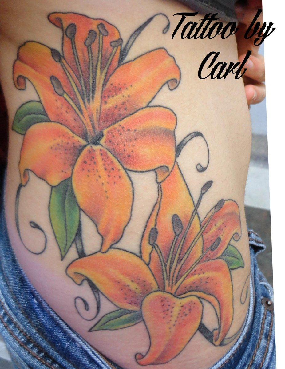 Carl sanders tattoocarl23 twitter lilies celebritytattoo denvertattoo flowers lilytattoo carlsanders girltattoo flowertattoo hiptattoopicitter5sn3gxxy5j izmirmasajfo Choice Image