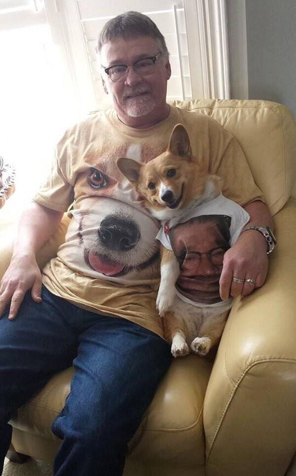 RT @Pandamoanimum: This photo has made me far happier than it probably should have done. http://t.co/tW2sXOJIQc