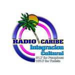Image for the Tweet beginning: Estoy escuchando Caribe FM 91.7