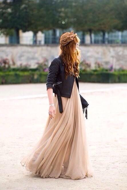 3b9783439 Modest Fashion on Twitter: