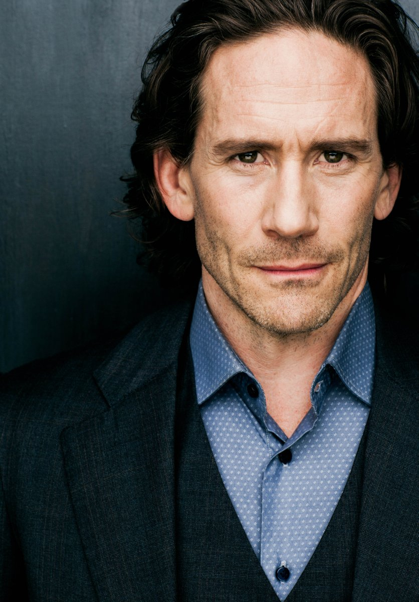 Actor @NeilNapier from the hit @Syfy TV show @helix is joining #USATeamPRSFit in supporting @ZEROCancer. http://t.co/XccjSQQw6n