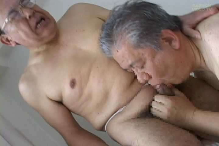 Gay bear group sex image gallery chris