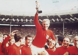 On this date in 1993 we lost Bobby Moore, one of the greatest of all time http://t.co/iEkuH0B2Ns