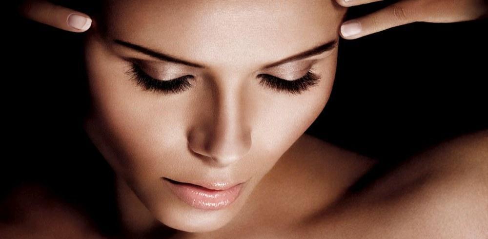 Sicurezza consumatori UE: Trovato idrochinone nei cosmetici