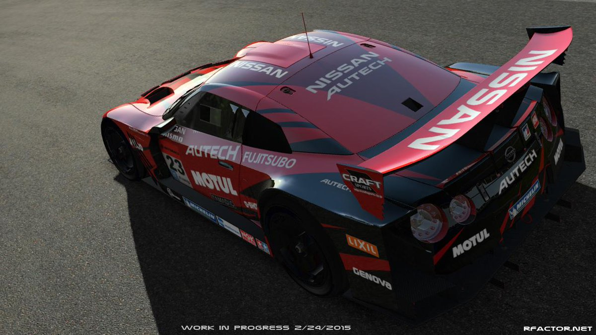 PC Racing Sims Thread   NeoGAF