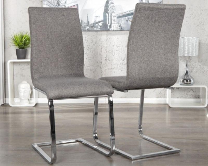 sedie design per ufficio