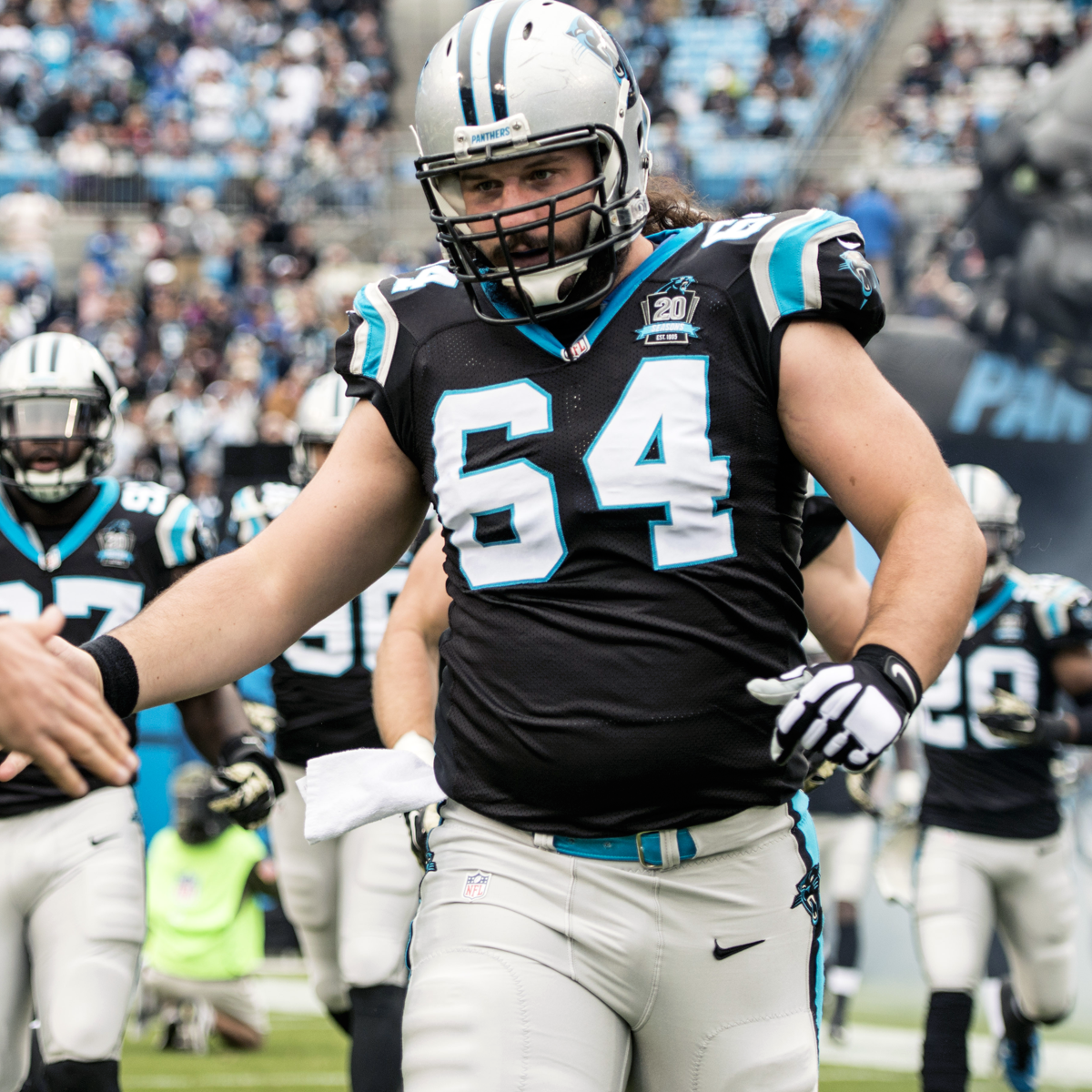 carolina panthers on twitter tomdunphy great question tom we