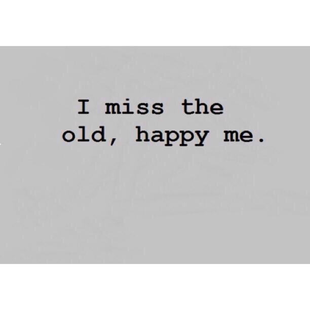 depression quotes on i miss my childhood self t