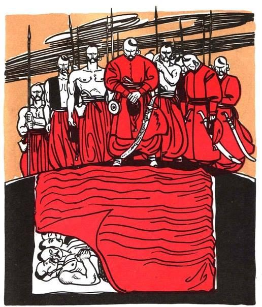 """Одесса стоит на коленях перед украинскими героями """"Азова"""": жители города простились с Александром Кутузакием и Николаем Троицким - Цензор.НЕТ 8349"""