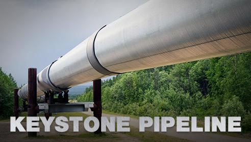 because #ObamaHatesAmerica  America, @barackObama has vetoed the #KeystoneXL oil pipeline bill http://t.co/5ZjyZyyFp9 http://t.co/xQgcK9FtL9