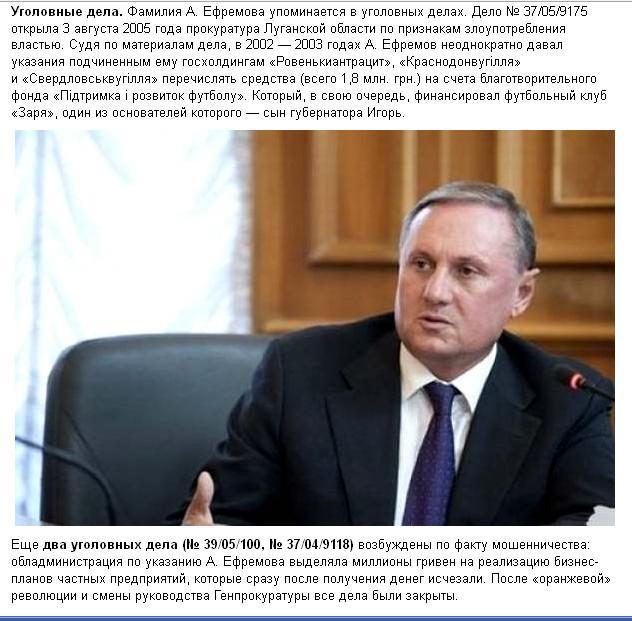 """""""У меня не остается другого выбора, я прошу прощения"""", - Ефремов отказался от своих адвокатов - Цензор.НЕТ 8512"""