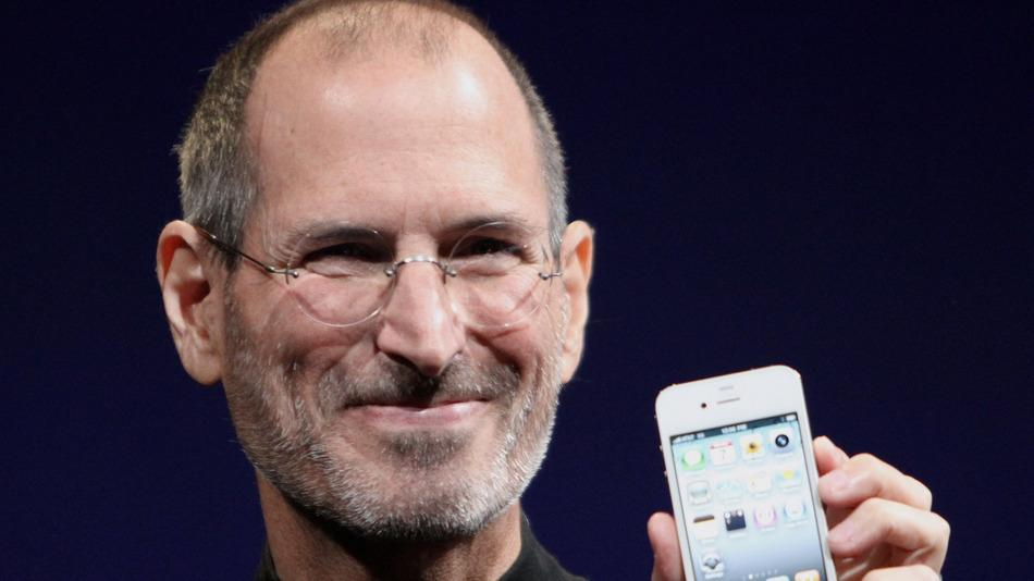 Happy 60th birthday, Steve Jobs. Wish I could've met you: http://t.co/UhnG5xkdV2 http://t.co/VUDAzC0dw7