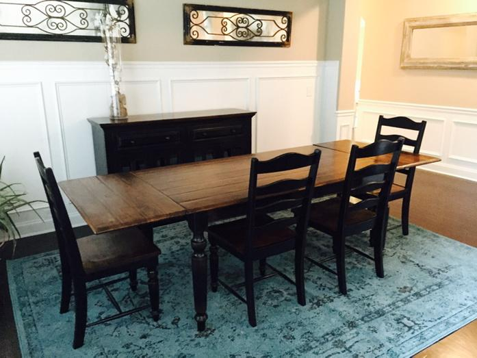 Havertys Furniture Havertys Twitter