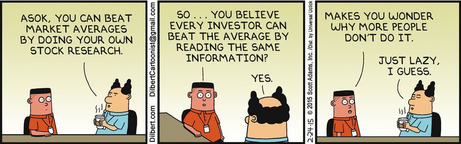 Another classic in the Dilbert investment series. $$ http://t.co/kdSAoC8h5J