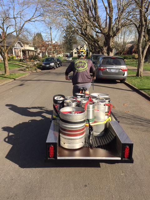 Need kegs delivered to #downtownPDX? We can deliver from @belmontstation using #trucktrike from @StitesDesign! http://t.co/ttSIZCt3el