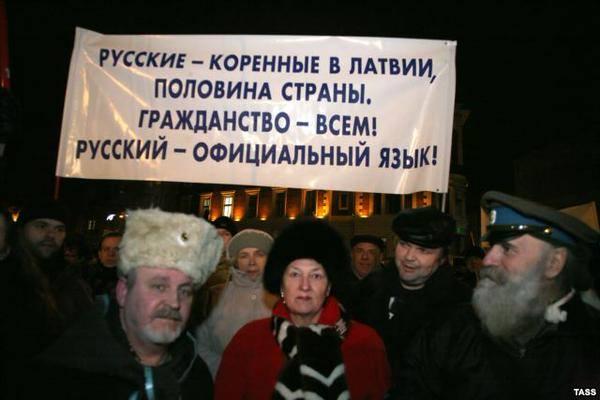 Масштабы конфликта в Украине похожи на те, которые были в Югославии в 90-х годах, - глава МИД Польши - Цензор.НЕТ 6580