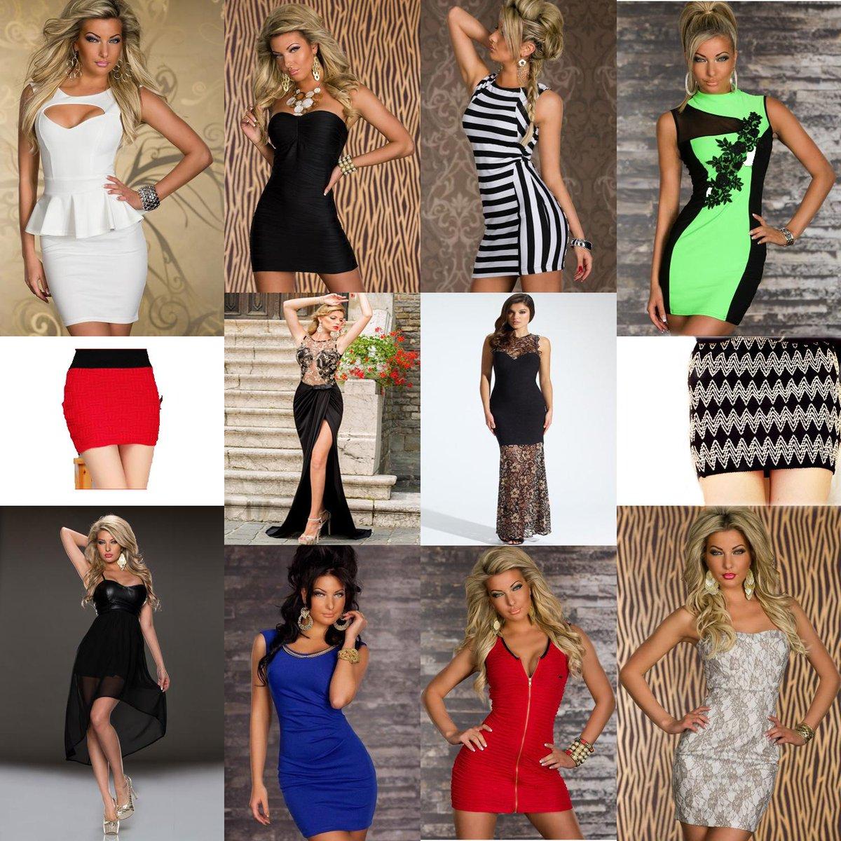 Ebay de damen kleider