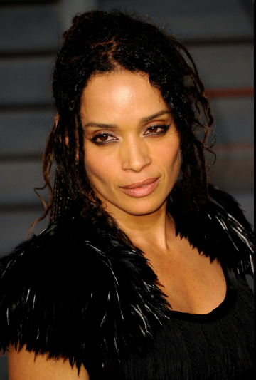 RT @GlobalGrind: Locs of Love: Celebrities who rock flawless locs http://t.co/7mBctaTIJG http://t.co/I5VparZlTe