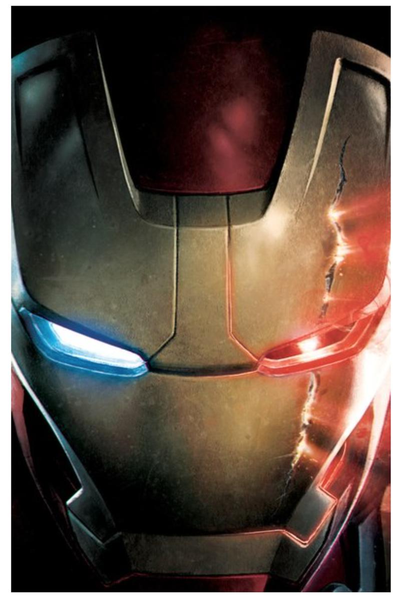 Avengers Age of Ultron Helmet Avengers Age of Ultron Stars