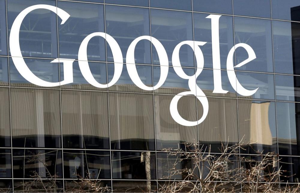 Google fa pace con il Fisco, pagherà 320 milioni all'Italia