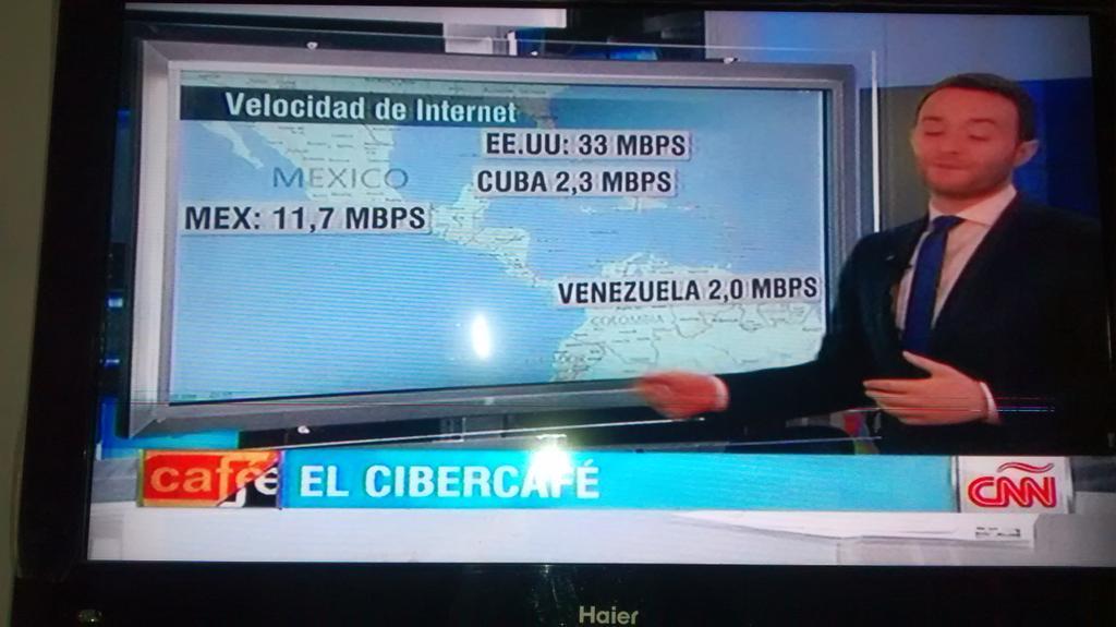 Csm con cantv aba p gina 97 team hardware venezuela for Oficina virtual cantv