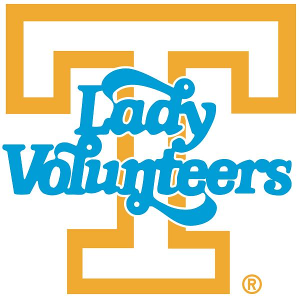 Lady Vols logo is second in this state to the power T, why give it up? #vols #ladyvols http://t.co/sqlF8000Ak