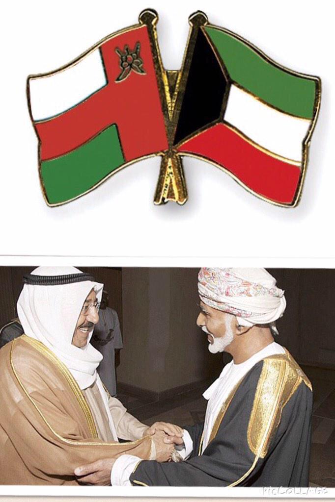 كل عام و الكويت بألف خير http://t.co/daurjZI9ZK