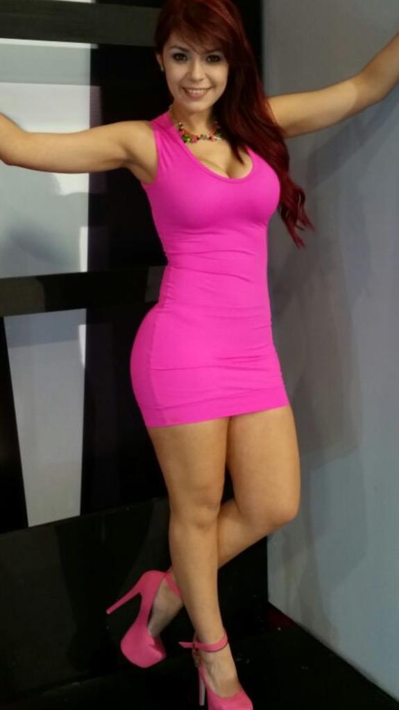 Anel Rodriguez Nude Photos 44