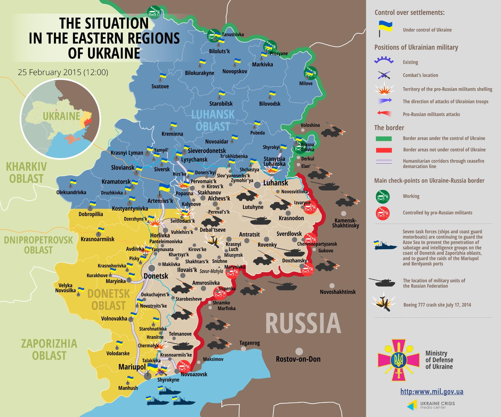 Printemps Ukrainien ?  - Page 29 B-rtFX4UUAEhY7B