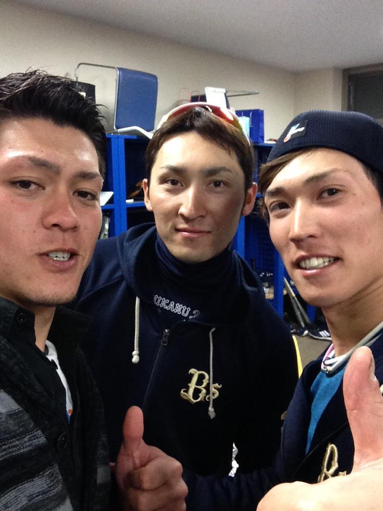 堤裕貴 (@tsutsumiyuuki22)   Twitter