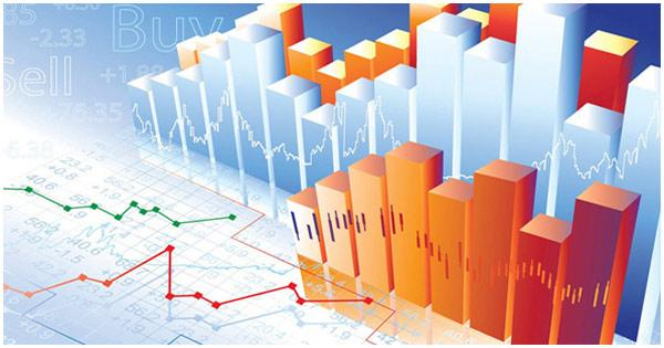 Opzioni binarie: la Grecia e gli altri fattori di influenza dei mercati