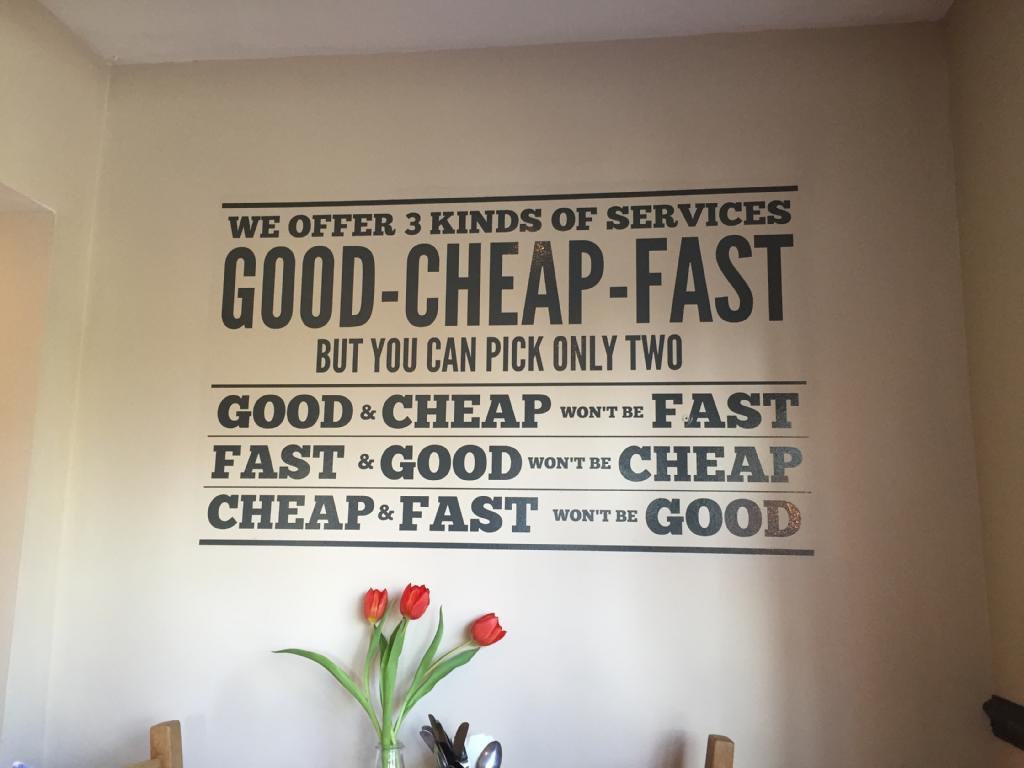 I should add this to my website #truth (via @webcontent_ie) http://t.co/s51MlXcHzz