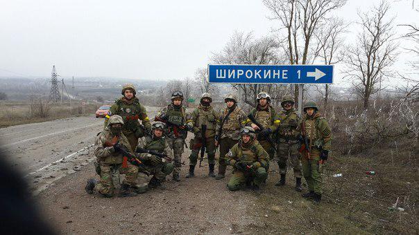 Printemps Ukrainien ?  - Page 29 B-sbCVeXIAAg63i