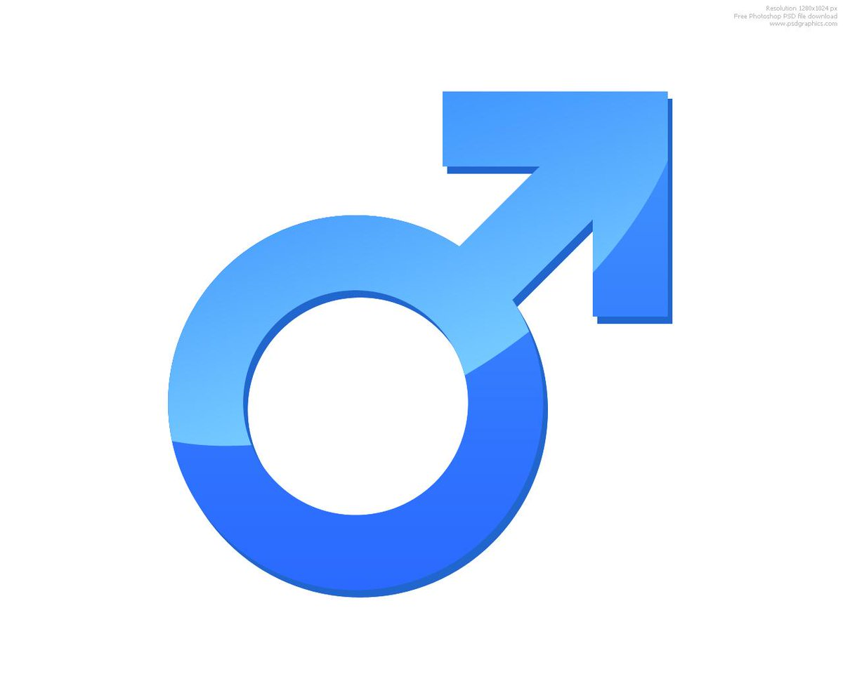 What Is Symbol For Male Images Meaning Of Text Symbols