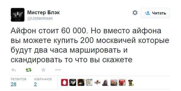 Россия вновь грозит Украине отключением газа, - письмо Миллера Коболеву - Цензор.НЕТ 6778