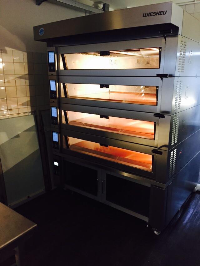 Broodcompany broodcompany twitter - Kamer van brood ...