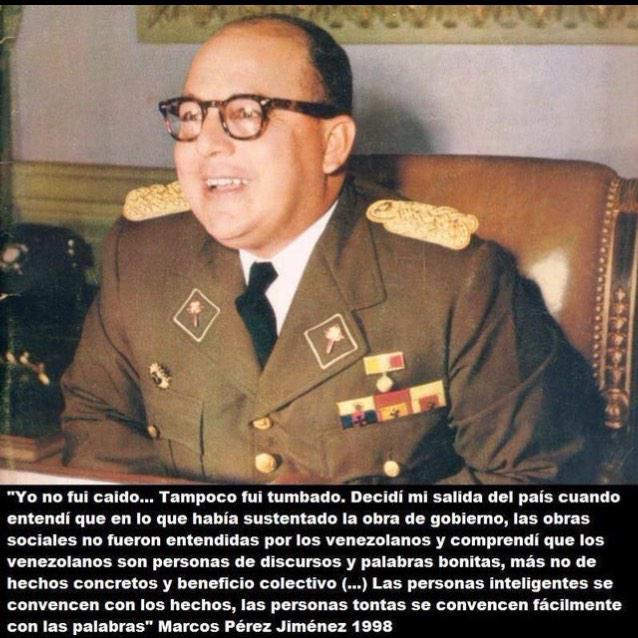 la epoca dorada de Venezuela: durante el Gobierno del General Marcos Pèrez Jimènez - Página 2 B-svg_tXAAEr7E3