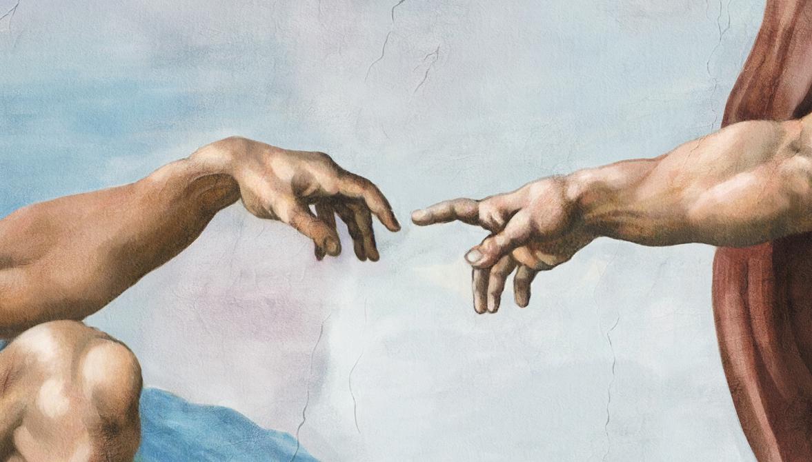 картинка где двое тянутся друг к другу удобнейших естественных гаваней