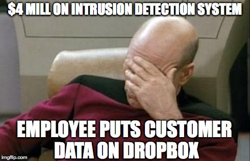Holy crap, it's back! The #Compliance Meme of the Day for Weds., Feb. 25! #DailyComplianceMeme http://t.co/l57pk3F3cf