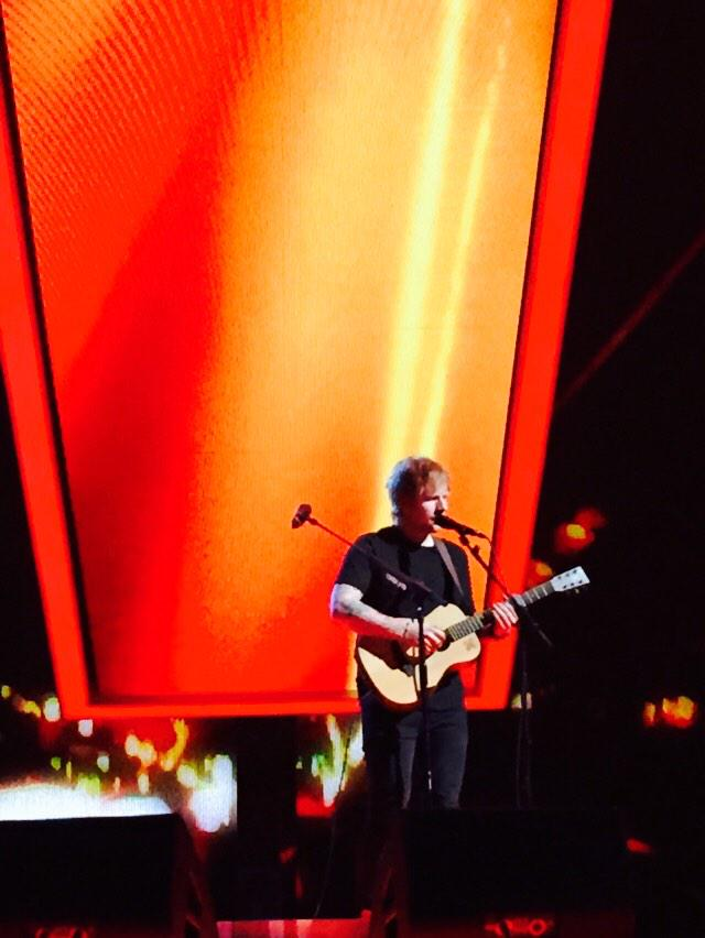 Look @lemontwittor ... Ed Sheeran watch! http://t.co/6pjT75LYos