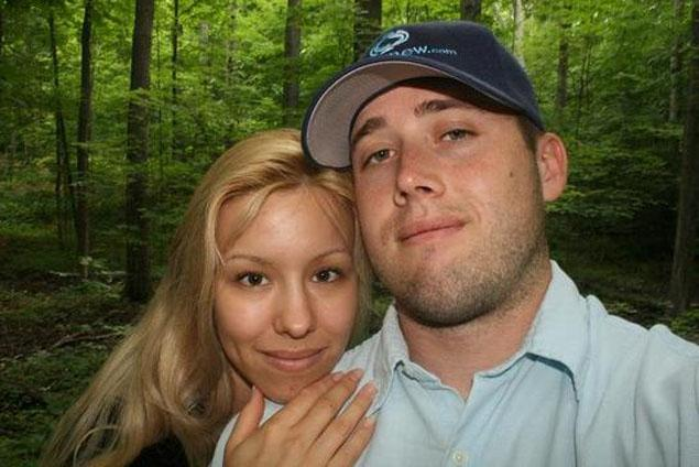 Jodi Arias--Trial for the murder of Travis Alexander #29 - Page 3 B-tdTn-UAAAQIIz