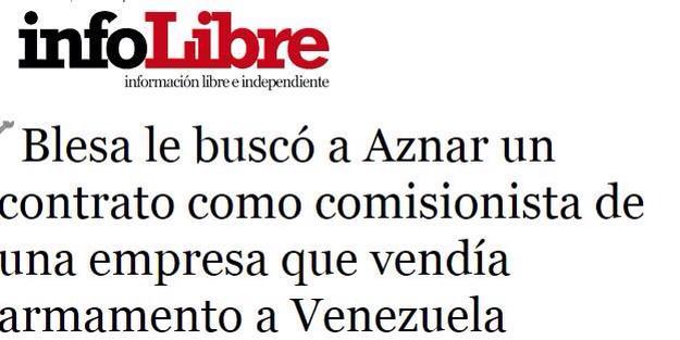 Aquí están los verdaderos chavistas.  #PabloIglesiasResponde http://t.co/yjfs6NMTVN