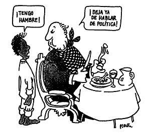 #PabloIglesiasResponde Lo seguimos con toda la esperanza de salir del austericidio http://t.co/k0cuex3TcA
